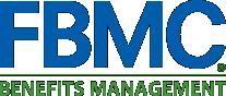 Employee benefits management