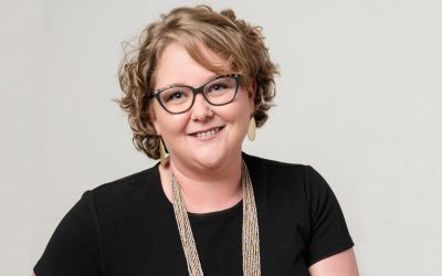 FBMC employee among Most Influential Women In Benefits Advising