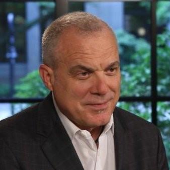 Mark Bertolini