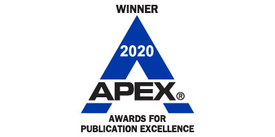 FBMC wins APEX Award for website design