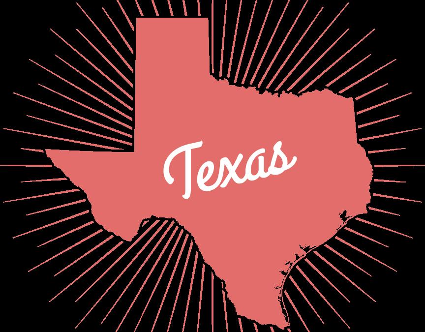 FBMC services grow in Texas