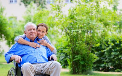 Employer Best Practices for Workers with Caregiving Responsibilities