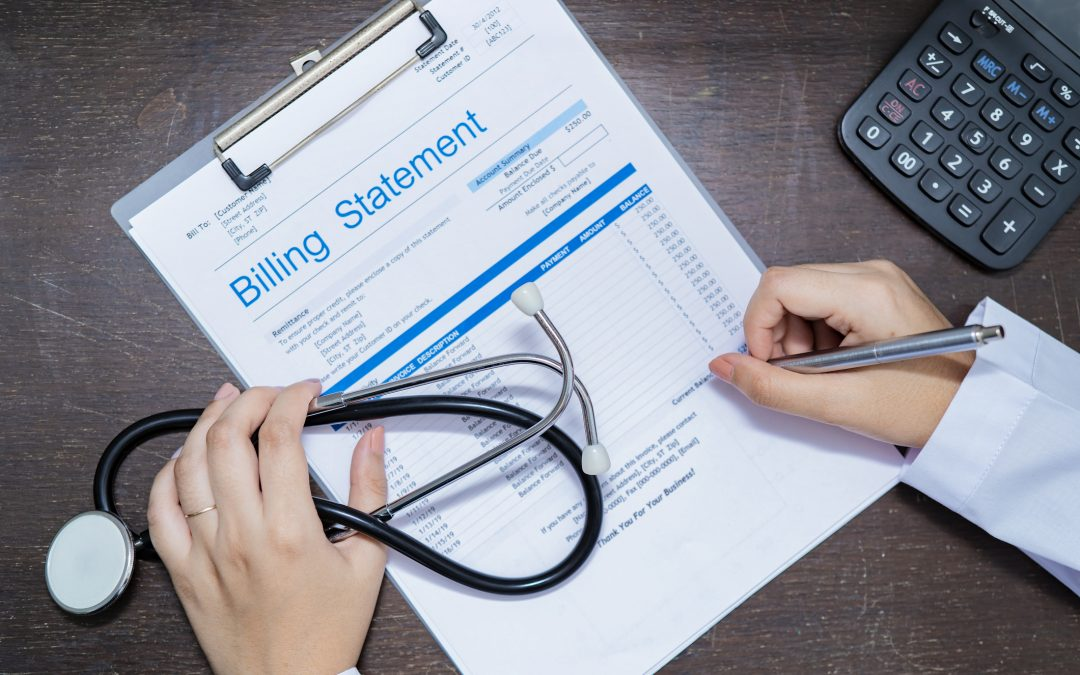 The Cost of COVID-19 Treatment on U.S. Insurers and Patients
