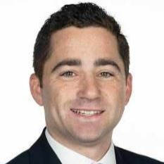 Andrew Binstein