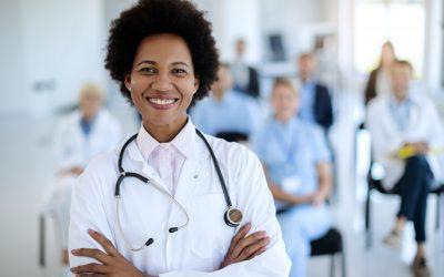 The Basics of Value Based Care