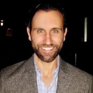 Theodore L. Waldron