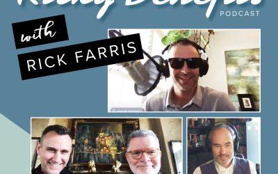 Show Employees You C.A.R.E. – Risky Benefits Podcast: Season 2, Episode 13