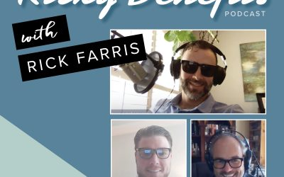 Get to Know Our Employee Benefits Consultants – Risky Benefits Podcast: Season 2, Episode 15