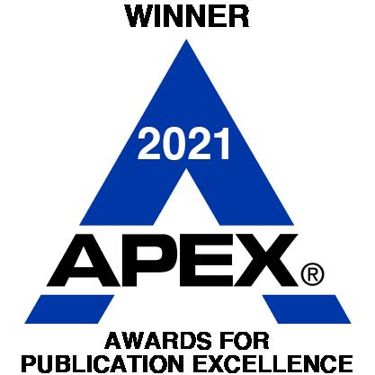apex award 2021