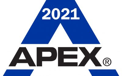 """FBMC wins 2021 APEX Awards for """"PowerON"""" video and corporate website design"""