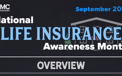 Get to Know Life Insurance